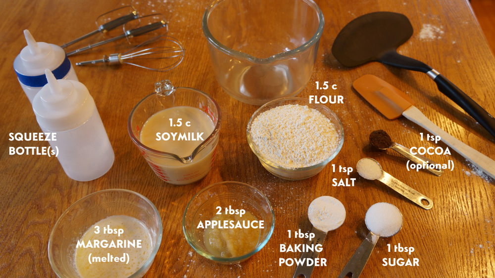 01-vegan-pancake-ingredients-0116