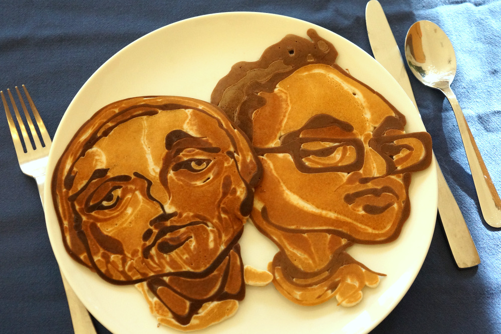 fine-brothers-pancakes