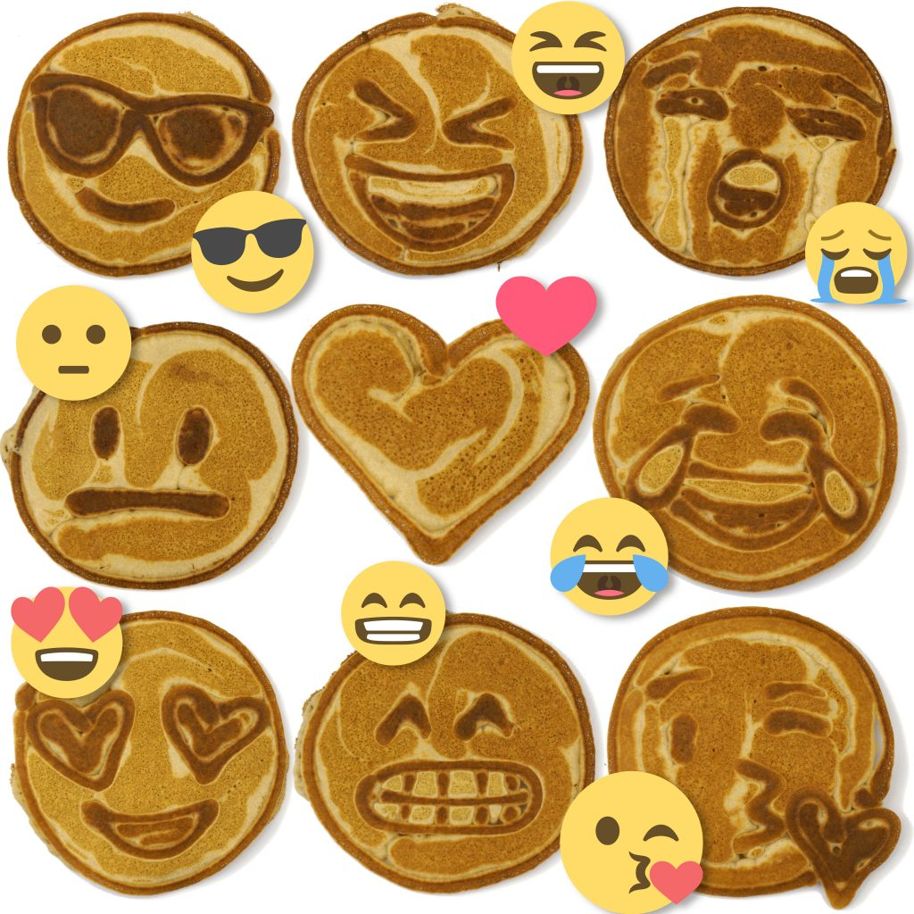 Emoji saipancakes leave a reply cancel reply ccuart Gallery
